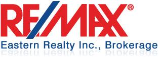 RE/MAX Eastern Realty Inc., Brokerage - Peterborough
