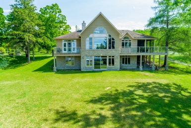 10 Earl Kennedy Road, Kawartha Lakes, ON