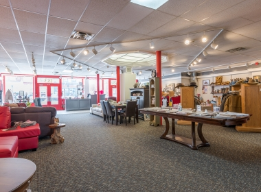 183 Queen Street, Port Perry, ON